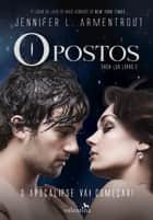 Opostos ebook by Jennifer L. Armentrout