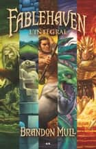 Fablehaven - Coffret - Collection complète ebook by Brandon Mull