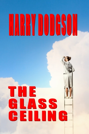 glass ceiling fact or fiction The powerpoint ppt presentation: the glass ceiling in academic libraries: myth or reality is the property of its rightful owner do you have powerpoint slides to share if so, share your ppt presentation slides online with powershowcom.