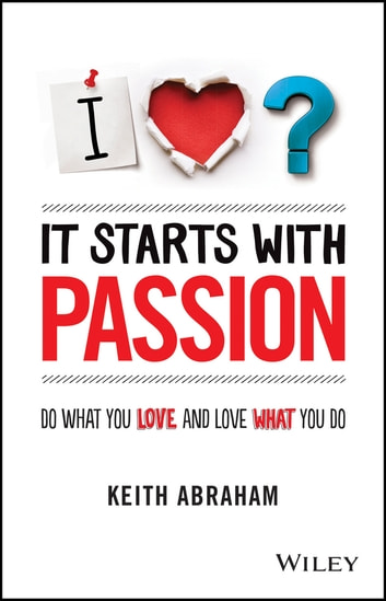 Manual abe strategic business management and planning ebook array it starts with passion ebook by keith abraham 9781118512722 rh fandeluxe