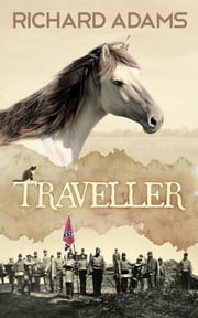 Traveller ebook by Richard Adams