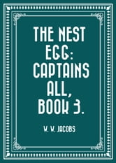 The nest egg captains all book 3 ebook by w w jacobs book cover fandeluxe Document