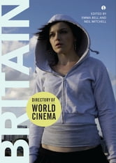 Directory of World Cinema: Britain ebook by
