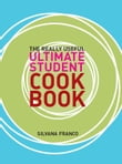 Really Useful Student Cookbook