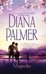 Magnolia ebook by Diana Palmer