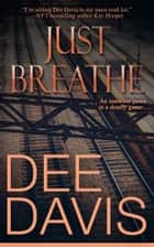 Just Breathe ebook by