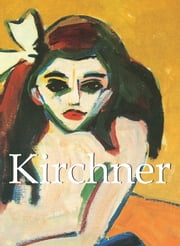 Kirchner ebook by Klaus Carl