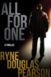 All For One ebook by Ryne Douglas Pearson
