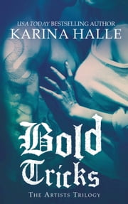 Bold Tricks ebook by Karina Halle