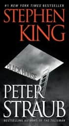 Black House ebook by Stephen King,Peter Straub