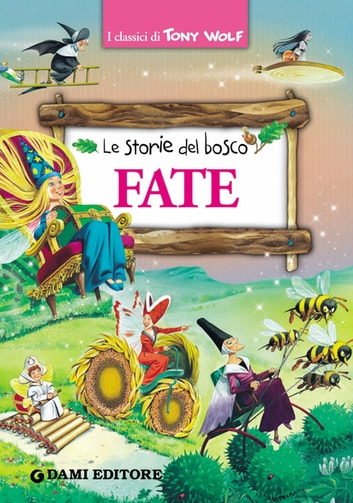 Fate ebook by Tony Wolf,Peter Holeinone