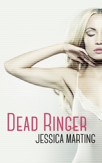 Dead Ringer ebook by Jessica Marting