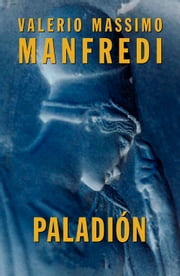 Paladion ebook by Valerio Massimo Manfredi