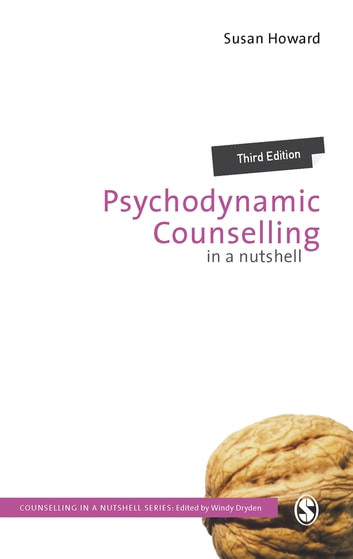 the differences between person centered and psychodynamic counselling 28121998 exploring the similarities and differences between person-centred and psychodynamic therapy.