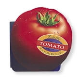 Totally Tomato Cookbook ebook by Helene Siegel,Karen Gillingham,Helene Siegel
