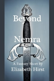 Beyond Nemra ebook by Elizabeth Hirst