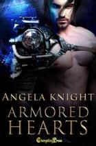 Armored Hearts ebook by