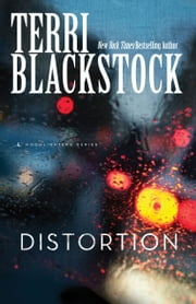 Distortion ebook by Terri Blackstock