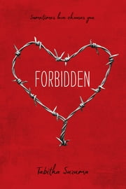 Forbidden ebook by Tabitha Suzuma