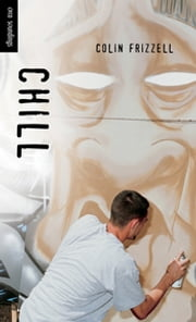 Chill ebook by Colin Frizzell