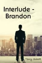 Interlude-Brandon - Book 3 of the Game is Life Series ebook by Terry Schott