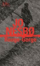 Rouge-Gorge (L'inspecteur Harry Hole) ebook by Jo Nesbo
