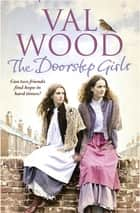 The Doorstep Girls ebook by
