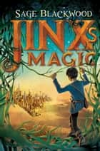 Jinx's Magic ebook by Sage Blackwood
