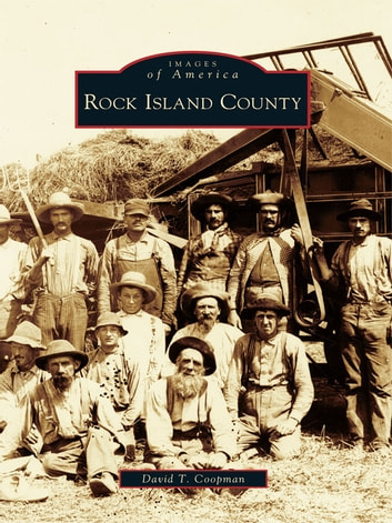 rock island county single men Rock island county the river is a wonderful book with a new story to tell every day-mark twain the mighty mississippi is the sturdy backbone and vigorous lifeblood of the region, forming the entire northern and western boundary of rock island county.