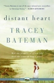 Distant Heart ebook by Tracey Bateman