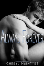 Always Forever ebook by Cheryl McIntyre