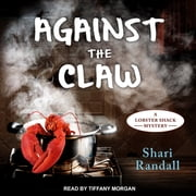 Against the Claw audiobook by Shari Randall