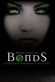 Bonds ebook by Marie Anne Cope