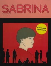 Sabrina ebook by Nick Drnaso