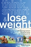 Think Smart & Lose Weight
