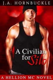 A Civilian for Silo ebook by J.A. Hornbuckle