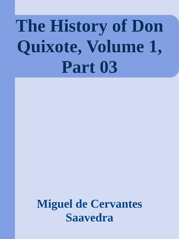 summary and analysis of don quixote by miguel de cervantes and les miserables by victor hugo Don quixote audiobook volume 2 - miguel de cervantes audiobook les miserables by victor hugo don quixote by miguel de cervantes.