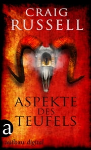 Aspekte des Teufels ebook by Craig Russell, Wolfgang Thon