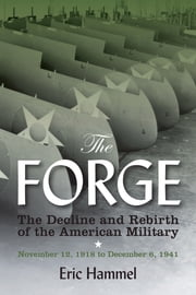 The Forge eBook by Eric Hammel