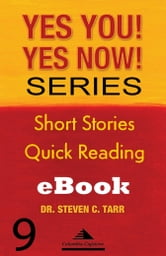 Yes You! Yes Now! Series #9 Leading Yourself: A Sense of Duty ebook by Columbia-Capstone