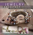The Jewelry Architect ebook by Kate McKinnon