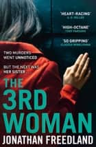 The 3rd Woman ebook by Jonathan Freedland
