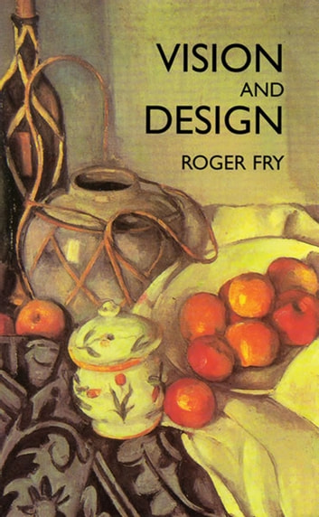 roger fry an essay in aesthetics full text Chức năng bình luận bị tắt ở roger fry essay in aesthetics, best resume writing service houston, autumn creative writing prompts.