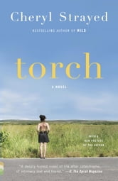 Torch ebook by Cheryl Strayed