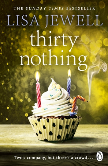 Thirtynothing ebook by Lisa Jewell