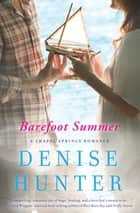 Barefoot Summer ebook by