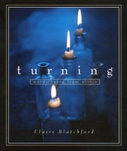 Turning ebook by Claire Blatchford