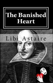 The Banished Heart ebook by Libi Astaire