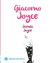 Giacomo Joyce ebook by Kobo.Web.Store.Products.Fields.ContributorFieldViewModel