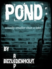 Pond ebook by R.P. Bezuidenhout